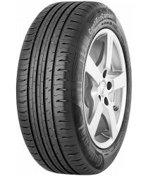 Continental 165/60R15 H EcoContact 5 XL