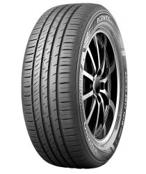 Kumho 145/80R13 T ES31 Ecowing