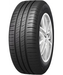 Kumho 145/65R15 T KH27 Ecowing ES01