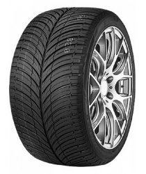 Unigrip 245/40R20 W Lateral Force 4S XL